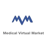 Medical Virtual Market