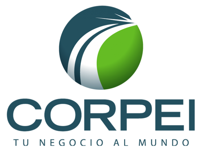 Agreement with Corpei Ecuador